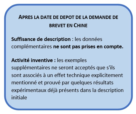 innovation pharmaceutique chine