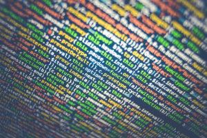 brevetabilité des programmes d'ordinateur