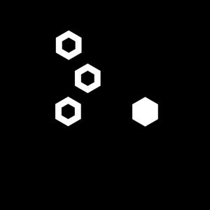 Cyphème