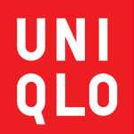 Uniqlo, trademark squatting & preuves d'usage