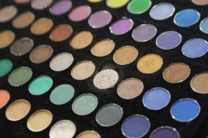 contrefaçon de produits cosmétiques en Chine