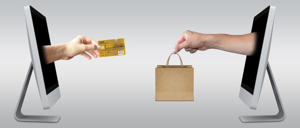 Comment supprimer les contrefaçons des sites de e-commerce ?