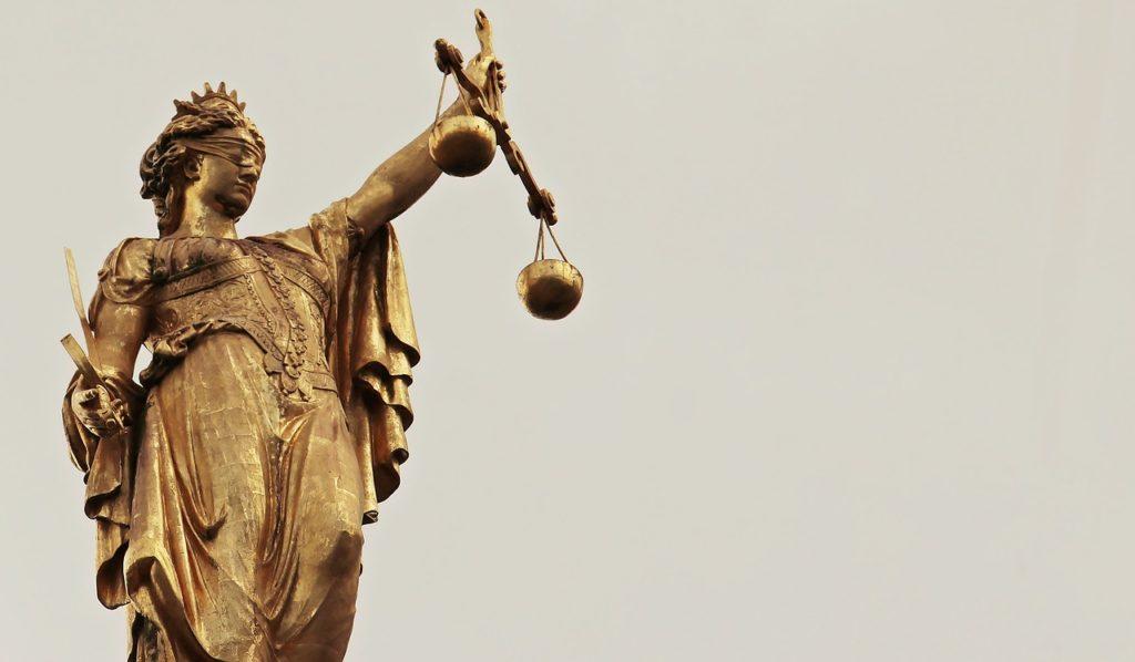 nouvelle compétence de la cour suprême comme juridiction d'appel pour les affaires de PI