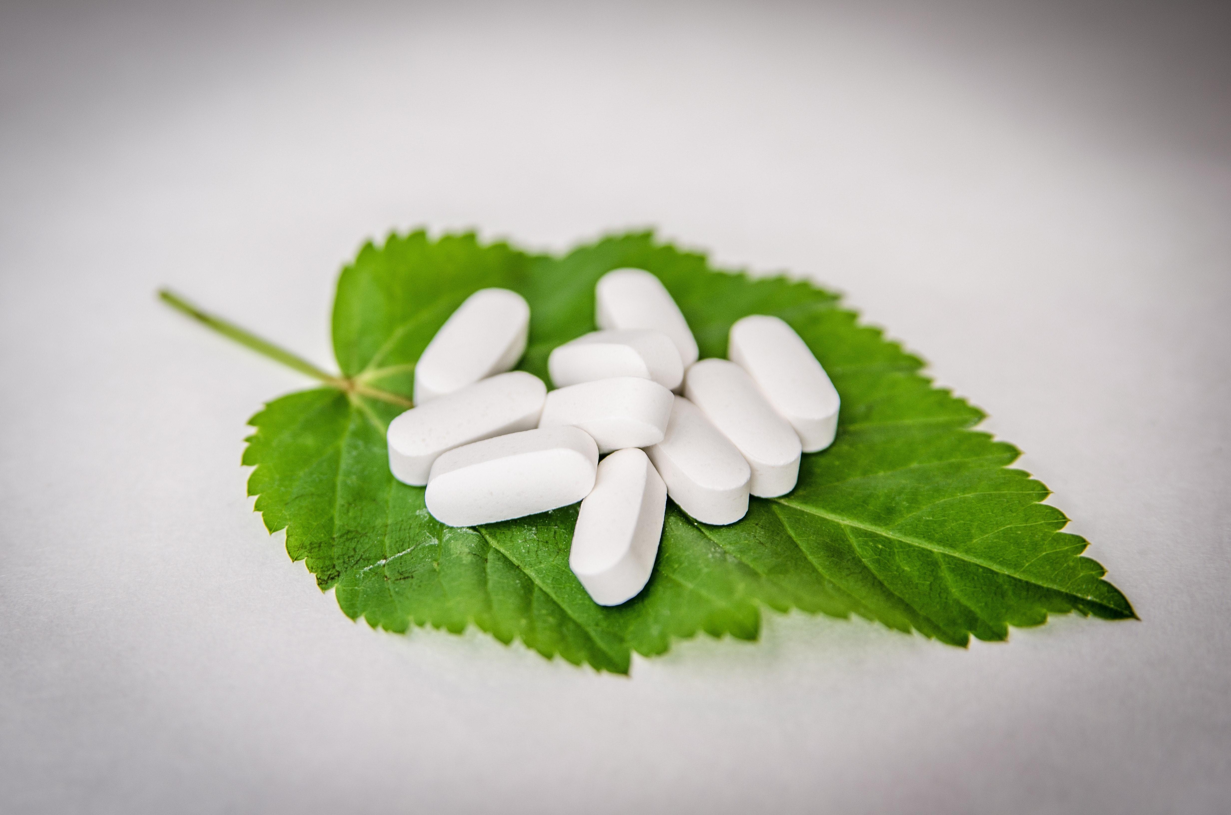 droits de propriété intellectuelle pour les produits pharmaceutiques en Chine