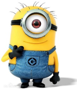 injonction Les Minions