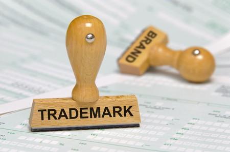 La protection des noms commerciaux en Chine (partie 2)