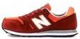 Chaussure New Balance_Image mise en avant