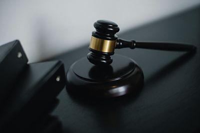 L'exécution de jugements étrangers en Chine (1/2)